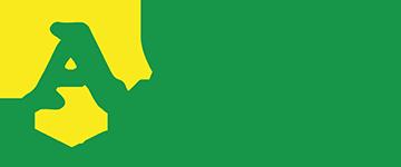 A.G.S Catania Logo